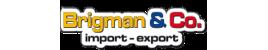 Brigman & Co. s.r.l.