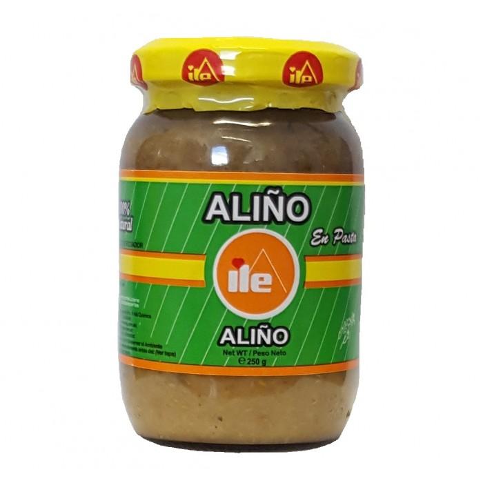 ALINO ILE 250 gr