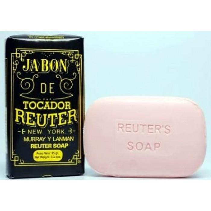SOAP REUTER 95gr