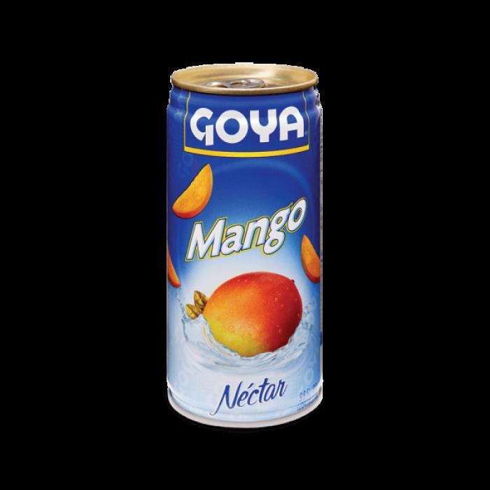 JUGO GOYA MANGO 284ml