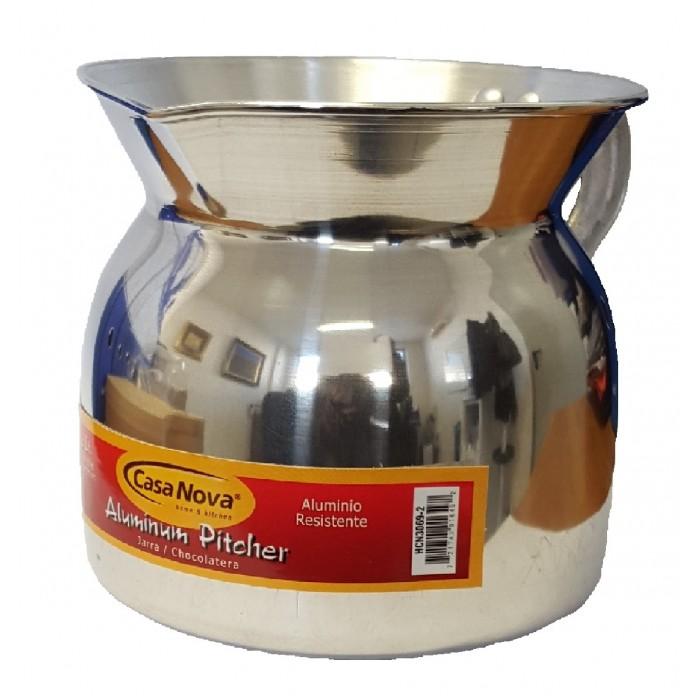 CHOCOLATE MELTER 1,3 lt