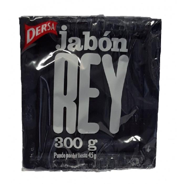 REY SOAP 300 gr